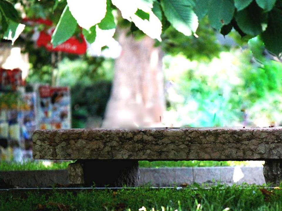 Giardini Guastalla