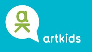 ArtKids