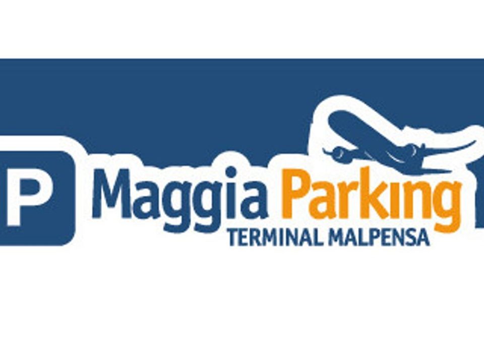 Maggia Travellers