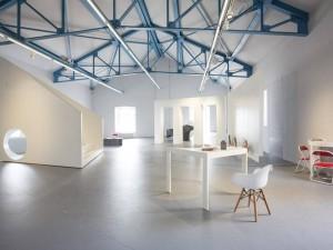 Accademia dei Bambini - Fondazione Prada Milano