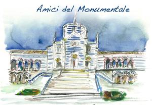Amici Del Monumentale