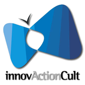 Innovaction Cult