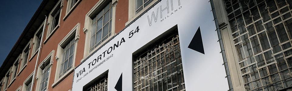 Cake Design Milano Via Tortona : Una passeggiata per godere della Milano Design Week ...