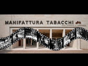 Estate Tabacchi 2016
