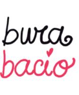 BuraBacio