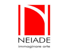 Neiade - Immaginare Arte