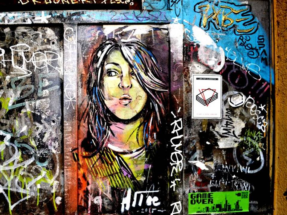 AlicePasquini_2-street art Milano