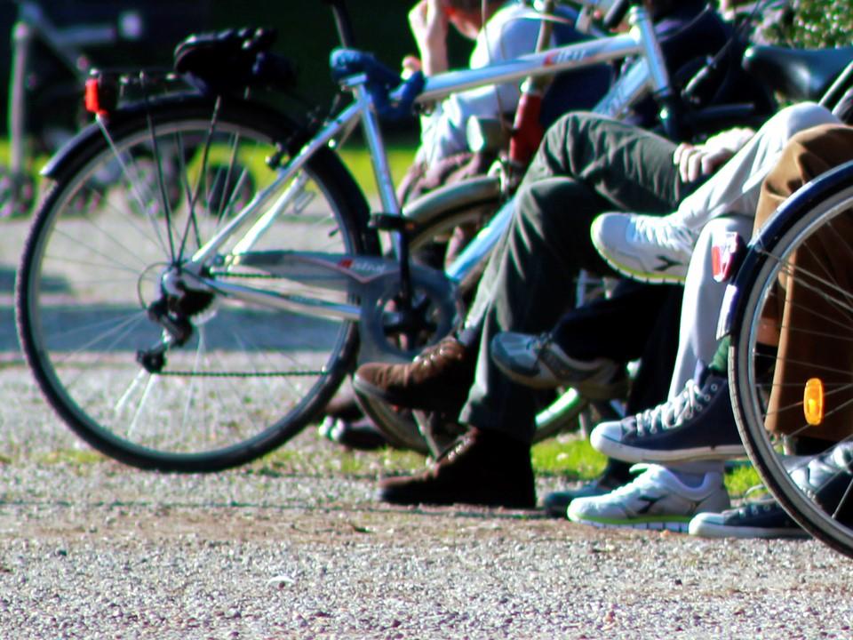 milano-biciclette-2