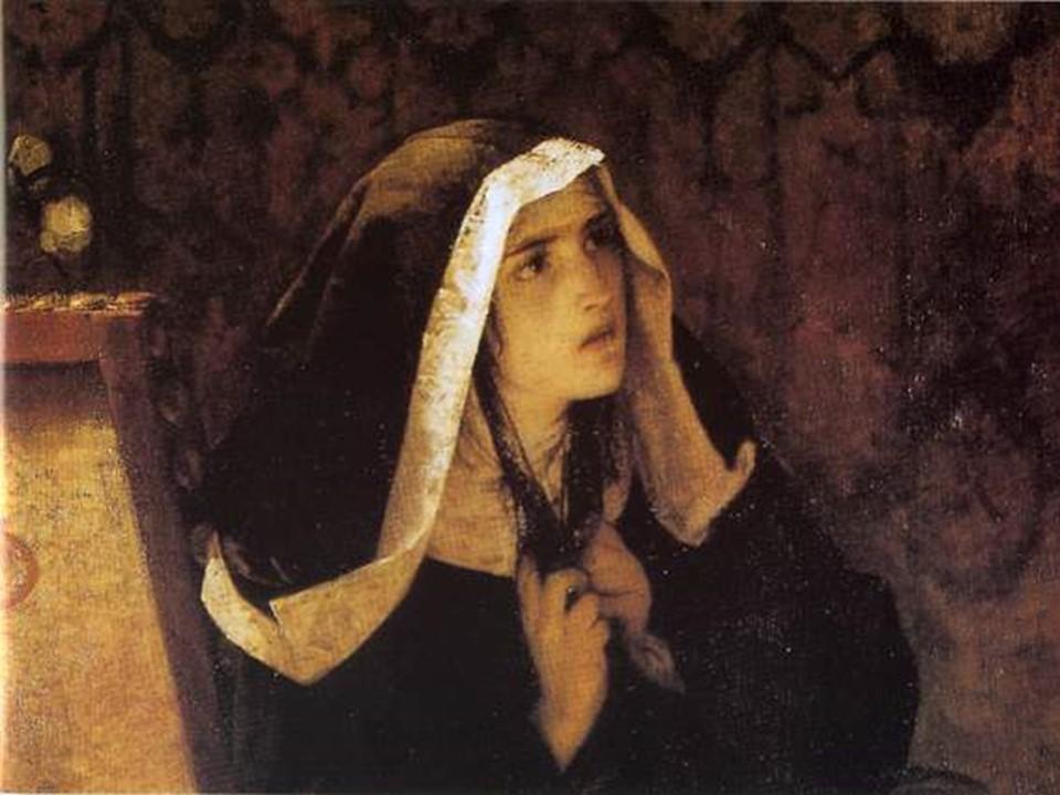 4. marianna de leyva