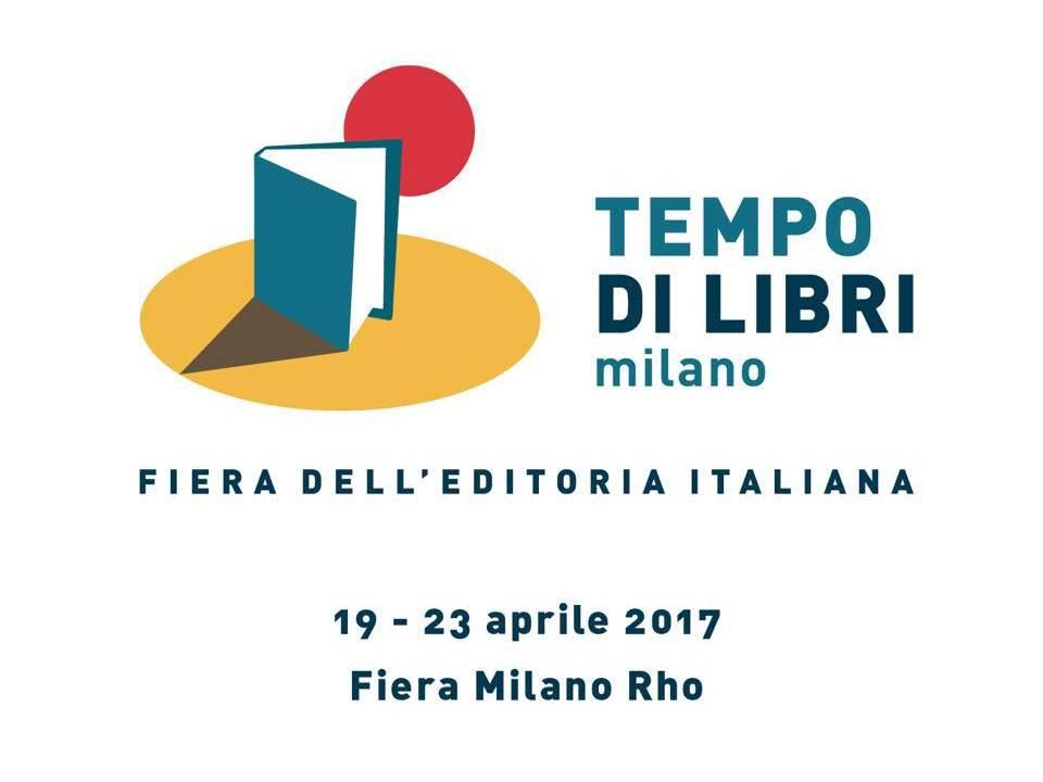 A milano tempo di libri con la nuova fiera dell 39 editoria for Fiera milano aprile
