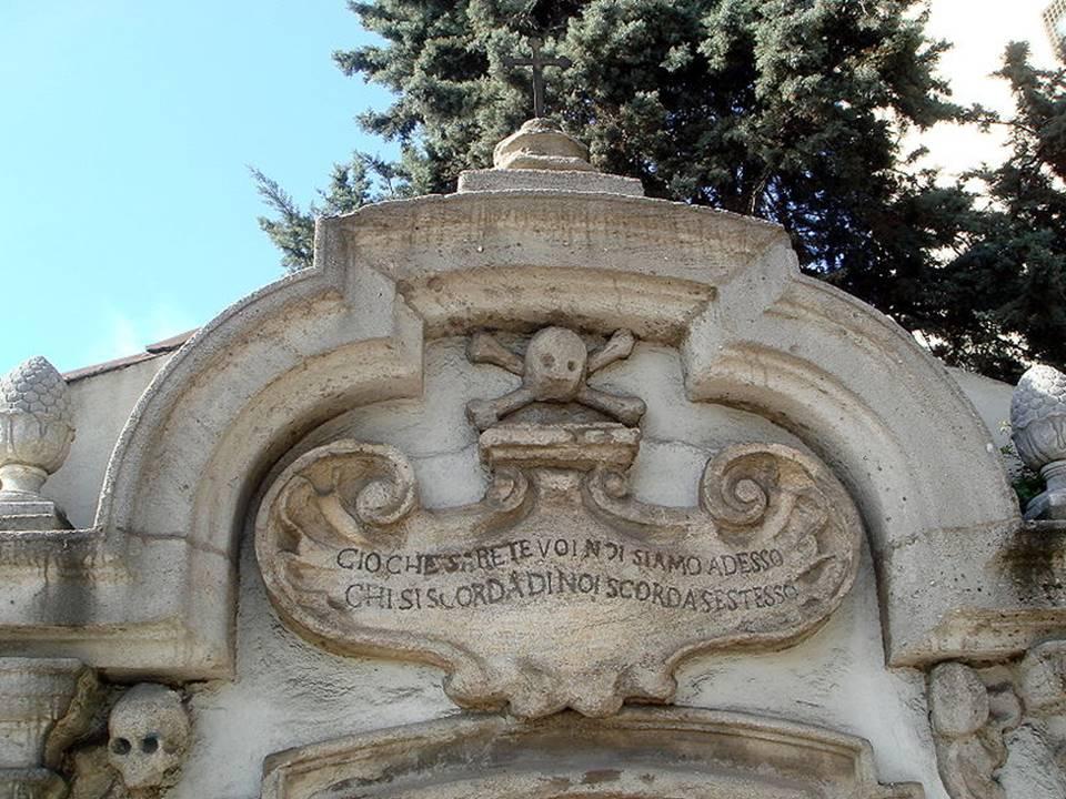 fopponino cappella