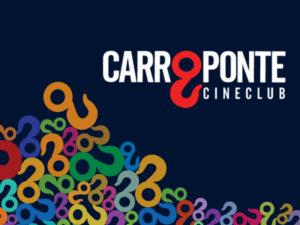 carroponte cineclub