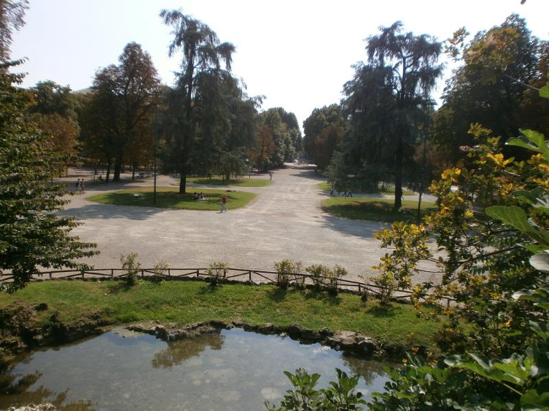 parco-giardino-milano