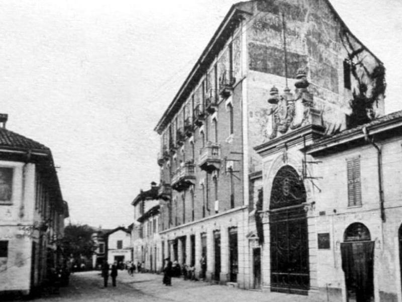 baggiani-milanesi